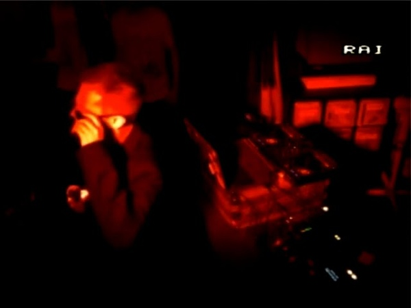 Gianni Durante - Megamix Live @ BEAT ON THE BRAT