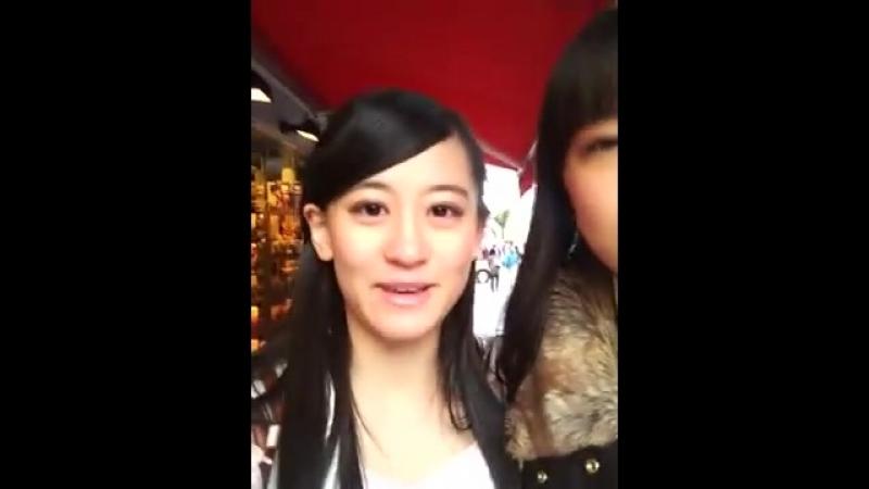 2012/04/02 15:01:33 @ G Jonishi Kei