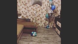 katerina_vilisova video