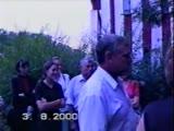 В.Г. Жданов - Как бросить курить