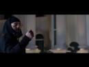 Agon Amiga ft. Cozman - Prej Tirone