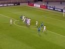 Мы хотели сотворить историю Зенит стал второй командой в Лиге Европы отыгравшей Вести 24