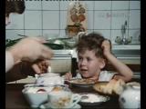 Суббота и воскресенье (1982) (Ирина Алфёрова, Александр Абдулов, Роман Филиппов, Валентин Гафт, Владимир Басов)