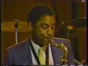 V S O P 2 Chicago 1982