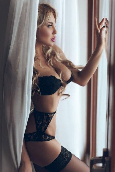 Sexy young horny porn videos