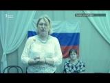 Артеменко: Путинның телләр турында күрсәтмәсенә Татарстан сәбәпче булды