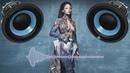 Rihanna - S M (GeoAna Deep Remix) (BASS BOOSTED)