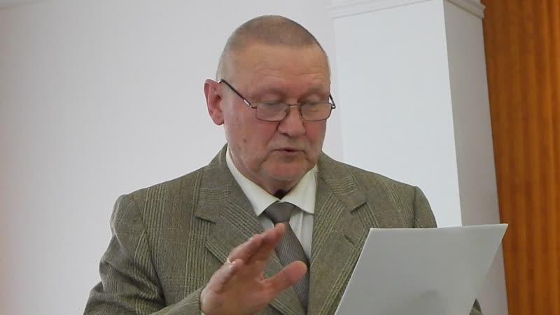Лешуков Владимир Алексеевич,5 16 апреля 2019