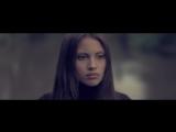 Moonbeam with Eitan Carmi feat. Matvey Emerson - Wanderer (Official Video) Moonbeam Digital