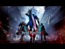 Devil May Cry 5 OST - Casey Edwards feat. Ali Edwards - Devil Trigger - Full Song [HQ] デビル メイ クライ 5