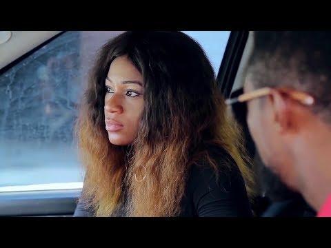 IT'S PERSONAL {DESTINY ETIKO} | 2018 LATEST NIGERIAN NOLLYWOOD MOVIES || NIGERIAN MOVIES 2018
