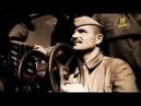 Сталинградская битва. Война в городе.