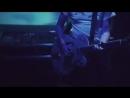 Depeche Mode - The Worst Crime (Highline Sessions)