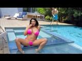 Missy Martinez (Deep Dive) секс порно