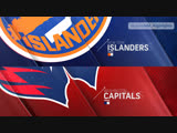 New York Islanders vs Washington Capitals Jan 18, 2019 HIGHLIGHTS HD