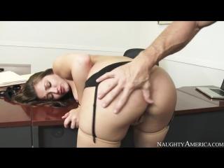 Годное порно Dani Daniels