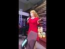 Валентина Прокопенко Концерт для Иисуса