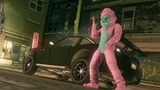 Saints Row IV - Fucking Madness (by Freeman-47) VGTimes.Ru