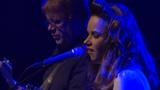 Erja Lyytinen &amp Heikki Silvennoinen - Silloin Nyt Aina Live 2016