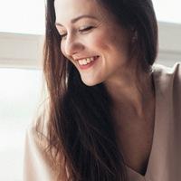 Полина Ишханова | Москва