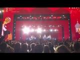 Алсу— «Это время— для нас». Большой праздничный концерт кДню России. Фрагмент выпуска от12.06.2018