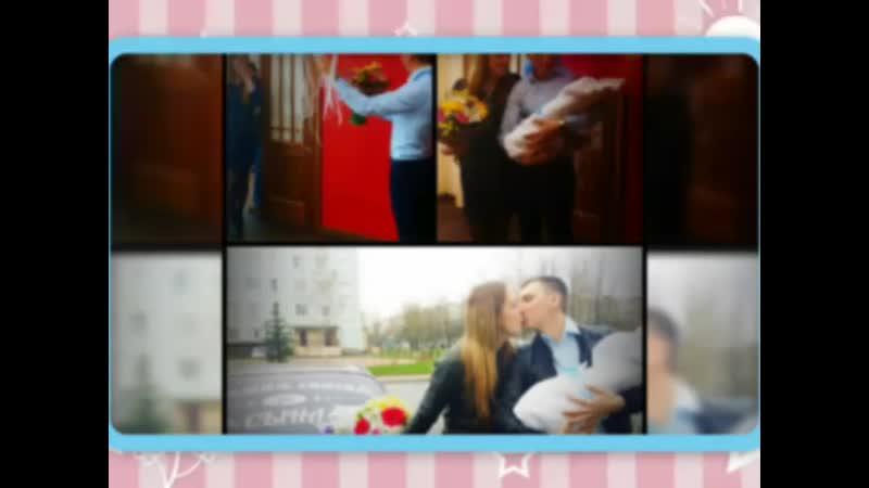 VideoShow_1556074091785.mp4