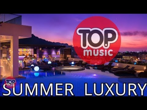 CHILLOUT MUSIC SUMMER CHILL FEELING CHILL OUT HOUSE COVER BEST REMIX RELAXING MUSIC