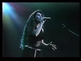 MINIMUM VITAL in RIO DE JANEIRO (Rio Art Rock Festival 1996) PART I