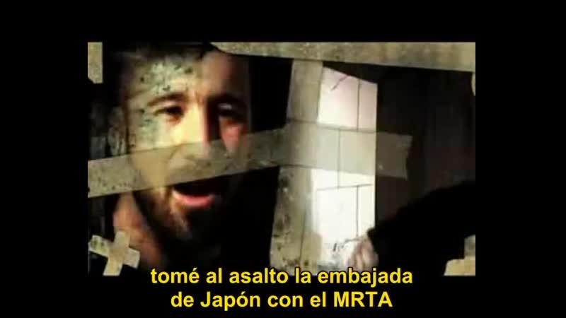 Skalpel Mémoires des Luttes Chapitre 1 Spanish Subtitles