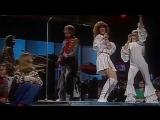 ABBA - So Long (1975)