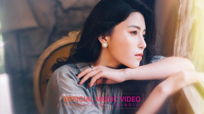 SAI MỘT LI (SML) - Trần Ngọc Ánh x Hoàng Hồng Ngọc | Official Music Video