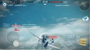 War Wings ,,бои без правил 42,,
