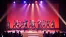 【ヒプノシスマイク】唯一、愛ノ詠 コスプレで踊ってみた【KING王国】