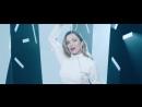 Severina feat. Ljuba Stankovic - Tutorial, 2018