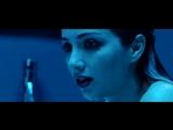 174) 3LAU feat.Carly Paige - Touch 2018 (Pop Romantic)