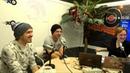 Группа Animal ДжаZ о выступлениях на «Нашествии» и федеральных телеканалах