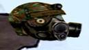 Annoyed Bird but it's S.T.A.L.K.E.R (Remastered)