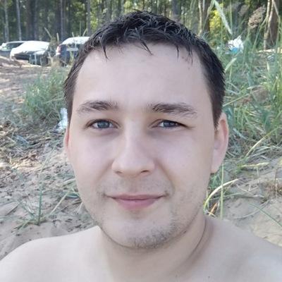 Влад Скорко