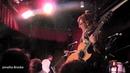 Halie Loren at ASCAP