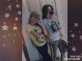 XiaoYing_Video_1536240501474.mp4