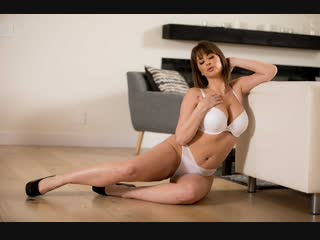 Emily addison [pornmir, порно вк, new porn vk, hd 1080, big tits, big tits worship, blowjob (pov), brunette, caucasian]