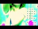 Супер клип 90-х! Москва - клубная пора. Богдан Титамир . Комедийный актер Игорь Серебряный - роль девушки лёгкого поведения