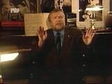 Сергей Курехин . Я столько хотел вам рассказать... 1996
