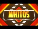 NIKITOS