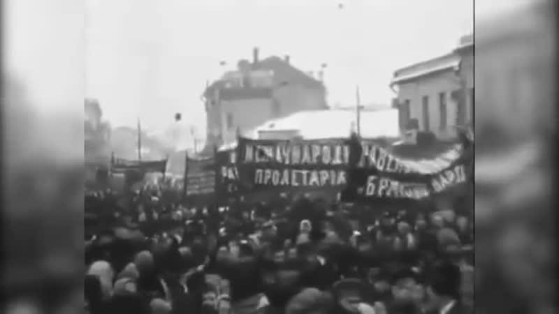 Почему_народ_не_поддержал_пенсионный_протест_вестник_бури