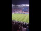 Рустам Билалов - Live