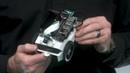 Get Started with NVIDIA Jetson Nano Developer Kit