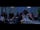Step Up 4 Revolution - Miami Heat (Restaurant Flash Mob)