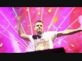 ATB-Desperate Religion (Ural Dance Mix) HD Maxdmsd clip
