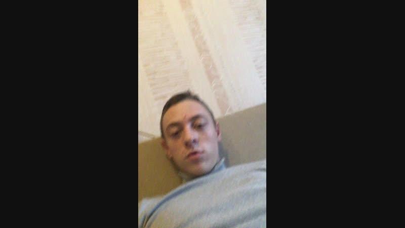 Игорь Мамаев — Live